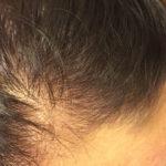 Kristen Hair All In One Hair Vitamins photo review