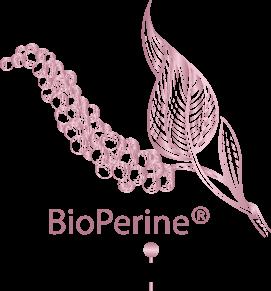 BioPerine Hair Vitamin